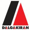 Генераторы DALGAKIRAN (Далгакиран)