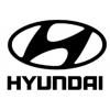 Генераторы Hyundai (Хюндай)