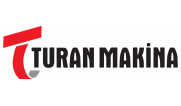Терморезисторные фитинги Turan Borfit (12)