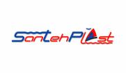 Компрессионные фитинги Santehplast (Сантехпласт)
