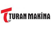 Сварочные аппараты Turan Makina (Туран Макина)