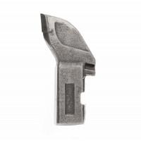 Резец ЗР-4.80, Зубок ЗР-4-80, зубок для траншеекопателя