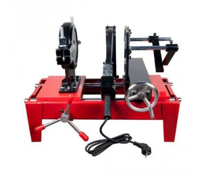 Сварочный аппарат M-WELD HDS-160