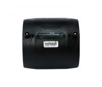 Электросварная муфта  SDR11