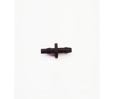 Стартер для микротрубки d 5мм