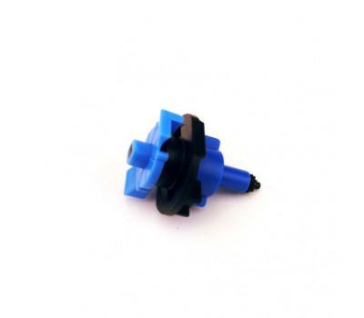 Микроспринклер Колибри 50л/час