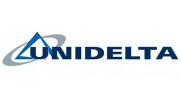 Компрессионные фитинги Unidelta (Унидельта)